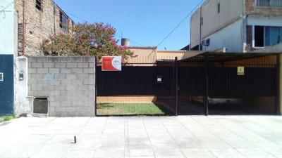 Casa 3 Amb Amplio Terreno Pileta De Fibra Cochera V.necochea