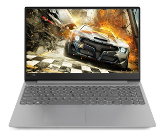 Notebook Lenovo 330s Core I5 12gb 1tb 16gb Optane 2019