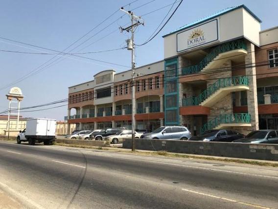 Disponible Local En Alquiler Santa Irene 20-1519