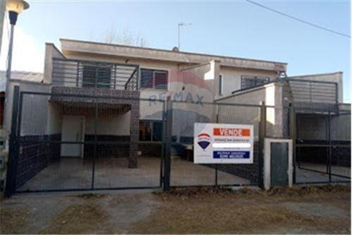 Duplex 2 Habitaciones - Plottier