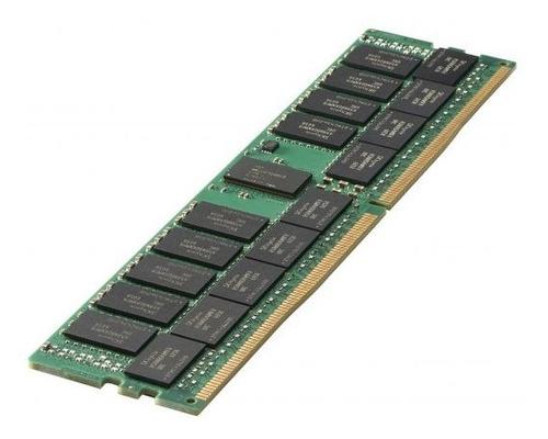 6 Pçs -memória Smart 16gb 2rx4 Ddr3 Pc3l-10600r Servidor