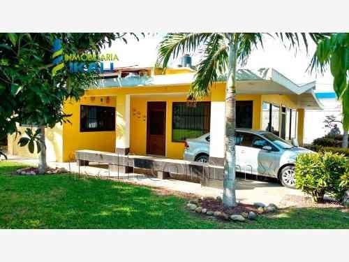 Casa Sola En Renta La Victoria