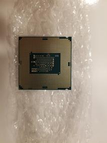Kit Processador Core I3 6100 + Core I5 2320 + Memoria 8gb