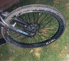 Servicio De Conversión Tubeless Para Bicicleta