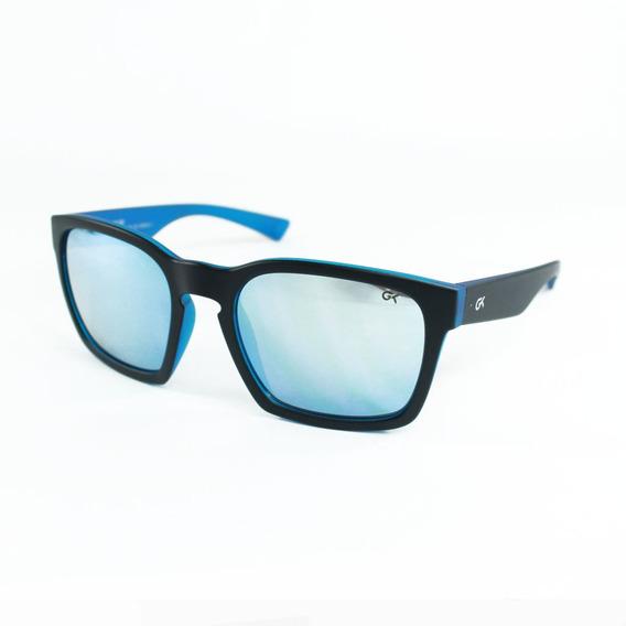 Óculos De Sol Guga Kuerten - Gk 120.1 Break Ii