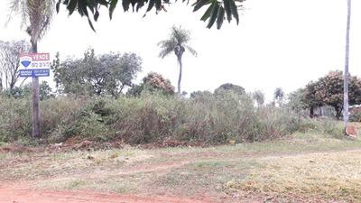 Vendo Dos Terrenos En Limpio A Precio De Oferta