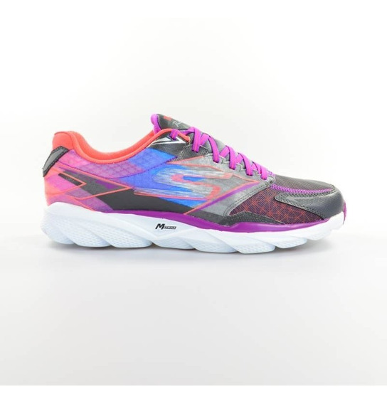 Tênis Feminino Skechers Go Run Ride 4 13998 Ccpr