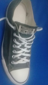 Tenis Converse All Star 42