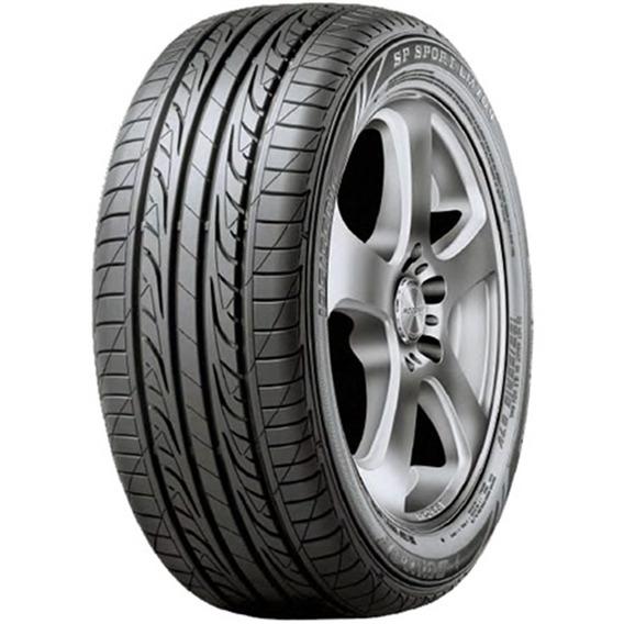 Pneu Dunlop 215/45r17 91w Sp Sport Lm704