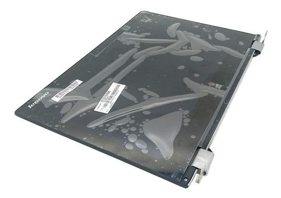 Tela Led + Tela Touch Lenovo Ideapad Yoga 2 13,3 - Nacional