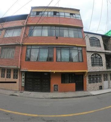 Edificio Venta Alqueria La Fragua Mls 19-354 Rbc