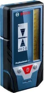 Imagem 1 de 2 de Receptor A Laser Lr7 (nivel De Linha) Bosch