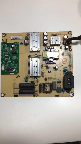 Placa Fonte Monitor Philips 220ts2l
