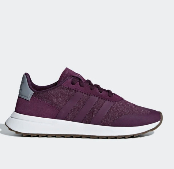 Zapatillas adidas Flb_runner B28067