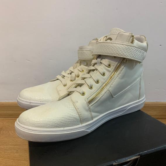 Zapatillas Guess - Excelentes Originales Talle 11