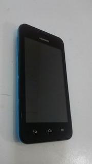 Piezas Huawei Y330-u05