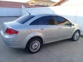 Fiat Línea Dualogic