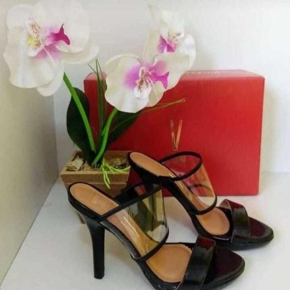 Sapatos Vizzano, Beira Rio