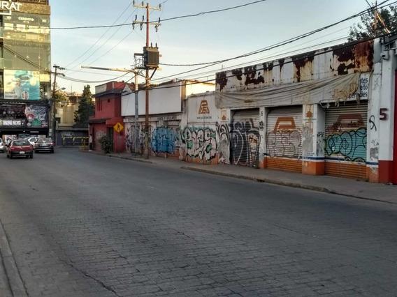 Terreno Para Inversionistas En Atizapan, Edo. De Mexico