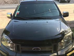 Ford Ecosport 2.0 Xlt Plus 4wd 4x4 Exelente Estado !!!!!!
