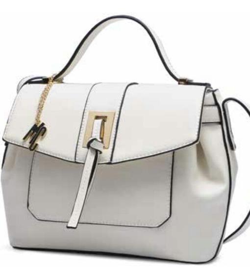 Bolsa Feminina 01055