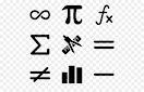 Truques Matemáticos/ Nível Básico