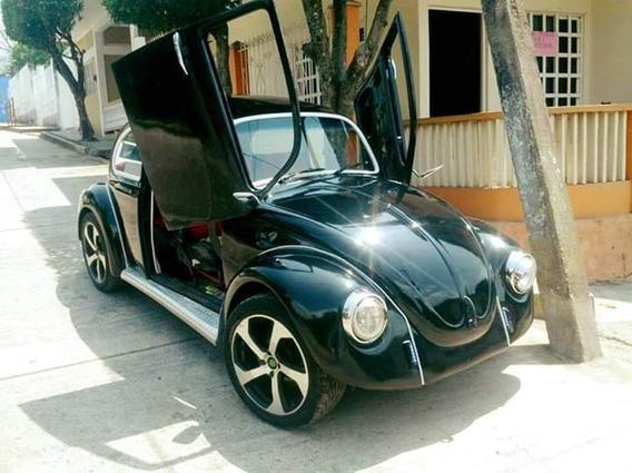 Volkswagen 99