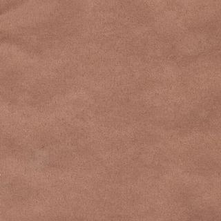 800mtl De Tela Tipo Suede/gamuza · Color Camello