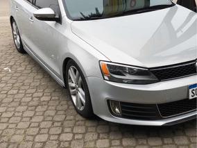 Volkswagen Vento 2.0 Sportline Tsi 200cv Dgs 2012