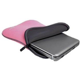 Case Leadership Para Netbook E Tablets 10