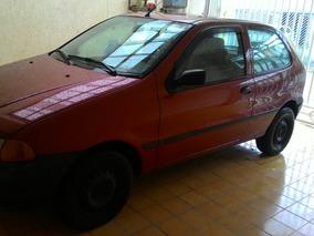 Fiat Palio Ex 1999/2000 2 Portas