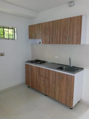 Vendo Casa Como Nueva - Sincelejo
