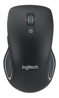 Mouse Logitech M560 Inalambrico - Usado Impecable