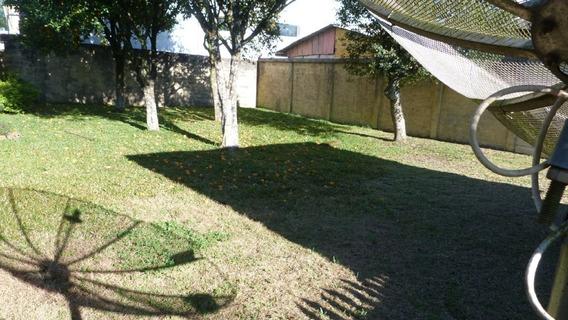Residencia Para Alugar - 01177.001
