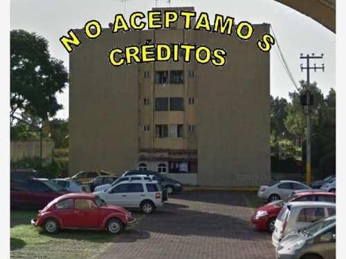 Departamento En Venta San Cristobal Centro