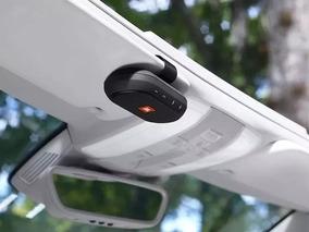Jbl Trip Caixa Som Portátil Automotivo Viva Voz Bluetooth