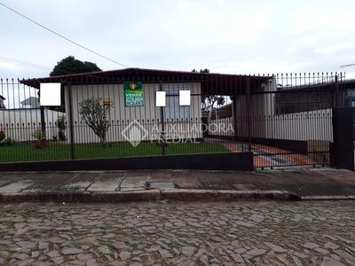 Casa - Rubem Berta - Ref: 294459 - V-294459