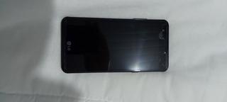 LG Xpower A Preço Acessível