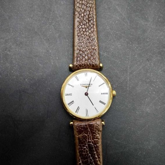 Reloj, Seminuevo, Original