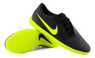 Tenis Para Futbol Rapido Mujer - Deportes y Fitness en ...