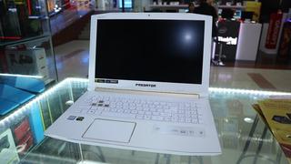 Acer Predator Helios 300 Ph315-51 Intel Core I7-8750h 16gb