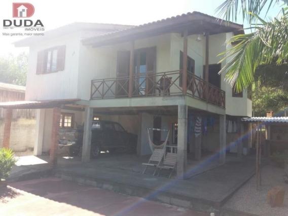 Casa - Mina Do Mato - Ref: 23894 - V-23894