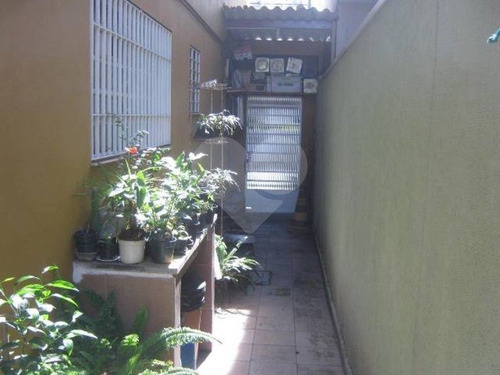 Casa-são Paulo-jabaquara | Ref.: 3-im105937 - 3-im105937
