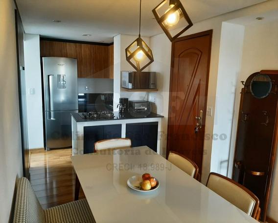 Apartamento - Ap14219 - 68309382