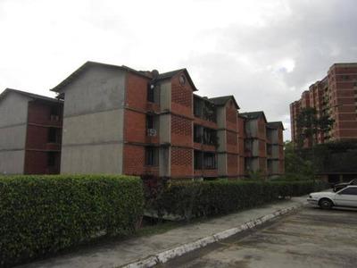 Apartamento Terrazas De Guaicoco Venta En Apartamentos En