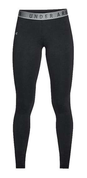 Under Armour Calzas De Mujer Favorites Legging