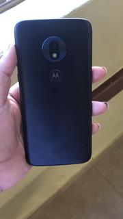 Celular Motorola Motog7 Play
