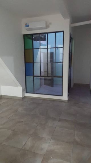 Departamentos Alquiler Belén De Escobar