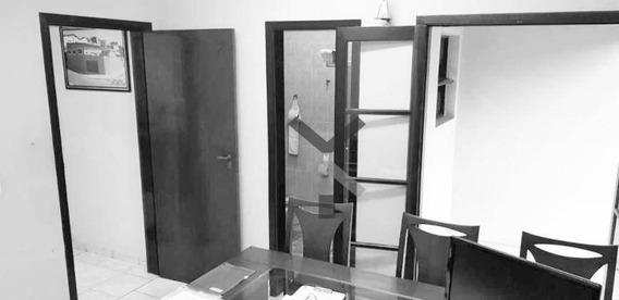 Sobrado Com 3 Dormitórios À Venda, 165 M² Por R$ 389.000 - Vila Mazzei - Santo André/sp - So0024