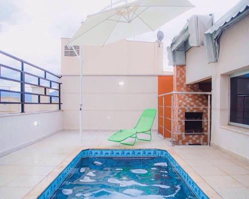 Imagem 1 de 7 de Apartamento - 3625 - 32319914